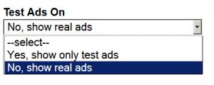 admob, ads