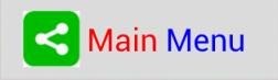 navbar text, text color, html