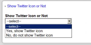 show_twitter_full_menu