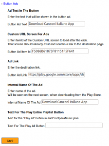 ronnie_3_button_ads_options