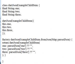 example_childitem_in_flutter.png