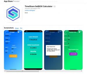 sellbox_app_store.png